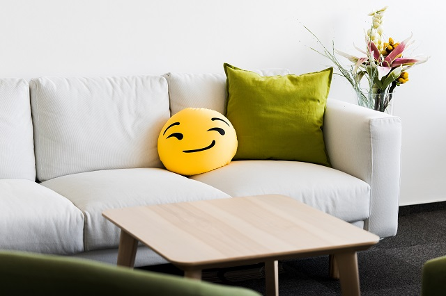 5 laži koje govorimo sebi i koje sprečavaju da smo srećni