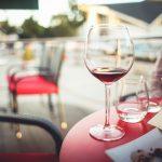Jedan sastojak vino čini preporučljivim po zdravlje