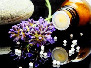 Homeopatija predstavlja holistički metod lečenja