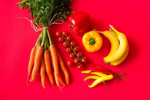 Nutricionisti imaju svoja zlatna pravila zdrave ishrane