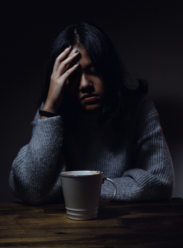 Ovaj vitamin pomaže u borbi sa migrenom