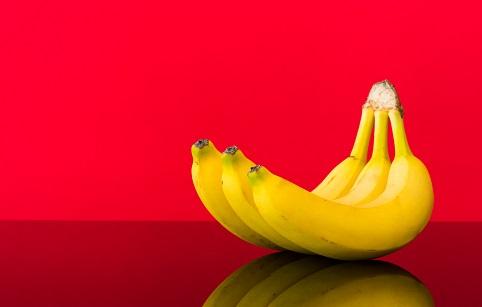 Šta se desi ako mesec dana jedete dve banane dnevno?