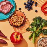 Želite da se hranite zdravije, a vaš partner ne?