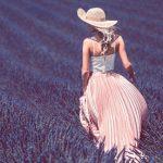 Otkrijte sve o najsenzualnijim ženama – Vagama