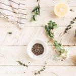 Aromaterapija: odličan lek za depresiju