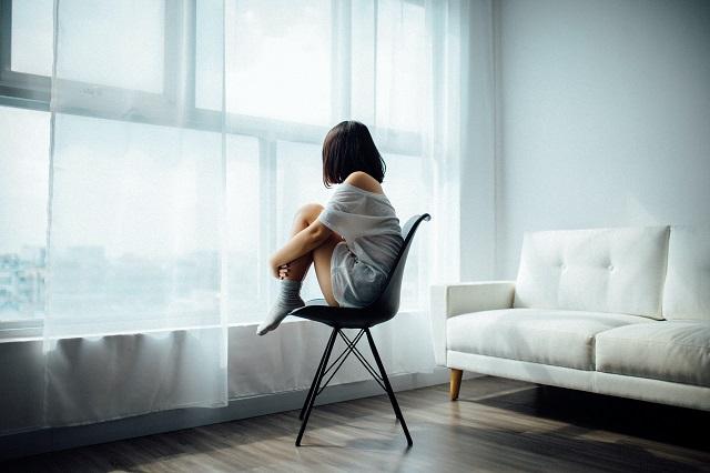 Mentalno zdravlje, 7 simptoma otkriva depresiju