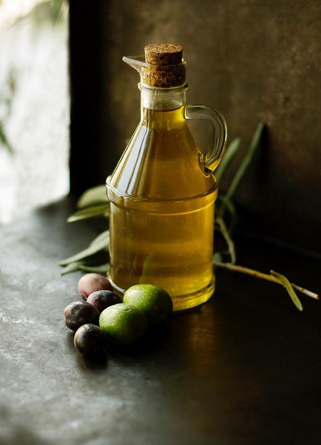 Mućkajte ulje u ustima i povratićete zdravlje