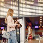 Sitnice koje će poslovna putovanja učiniti prijatnim