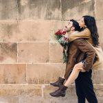 """""""Budi ekskluziva"""" i druge manje korisne ljubavne taktike"""