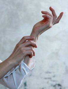 Bol u zglobovima može biti veoma neprijatan