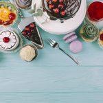 Sladokusci su zdraviji nego što možda mislite
