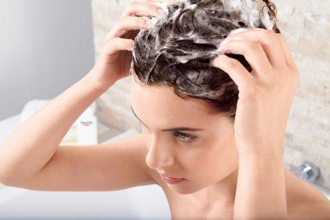 Nova energija da kosa bude gusta i zdrava