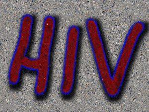 Saveti lekara telefonom za osobe zaražene HIV-om