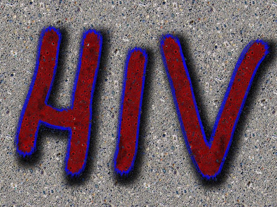 Besplatni saveti lekara telefonom za osobe s HIV-om