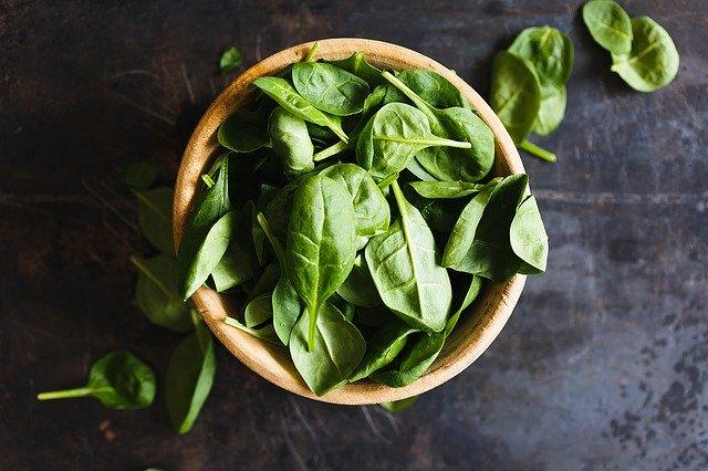 Kako uvesti zdravije navike u ishranu?
