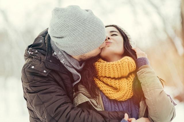 U ova četiri znaka se najbrže zaljubljujemo