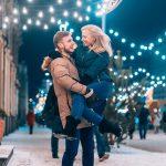 Tri najčešća razloga zbog kojih se žena odljubi