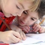 Škola ukinula domaće zadatke