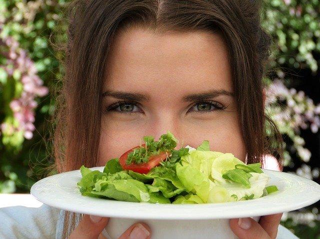 Hormoni i ishrana – zašto nas je sve manje?