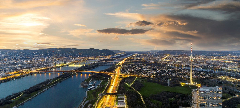 10 razloga zašto se u Beču najbolje živi
