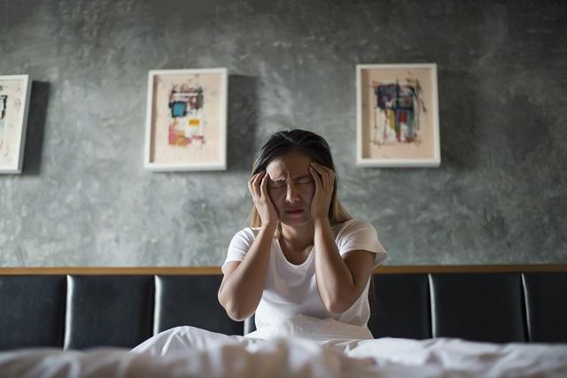 Kardiovaskularni rizik povezan je s menopauzom?
