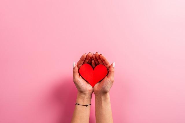 Retrogradni Merkur Dan zaljubljenih- dan raskida