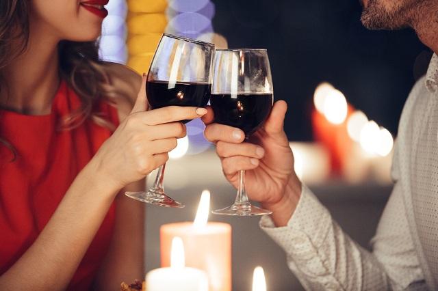 Brojite kalorije, a želite alkohol – birajte ova pića