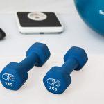 Aktivnost ključna za pravilno kontrolisanje težine
