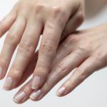 Zdrave navike za zdravu kožu ruku