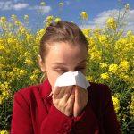 """""""Želimo da promenimo svest o alergijama """""""