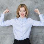 Ova tri znaka važe za najbolje šefove