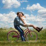 4 saveta kako da kontrolišete ljubomoru