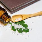 Svetska nedelja homeopatije