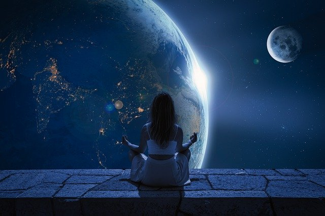Idealan hobi za izolaciju za svaki znak horoskopa