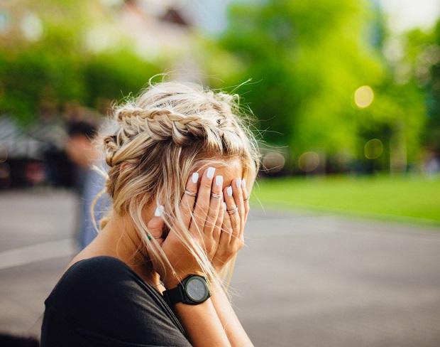 Glavobolja: Kako da je se rešite na prirodan način