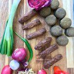 Klice su HIT: Tri fantastična VEGANSKA jela sa KLICAMA