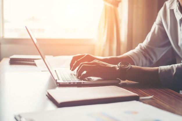 Online Savetovalište za osobe sa dijabetesom