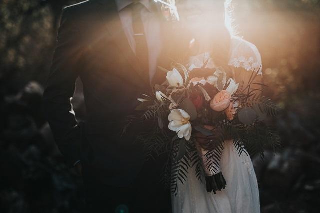 7 pravila monetarnih odnosa u braku