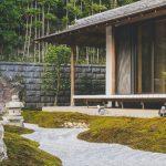 Zen bašta- put u lični mir