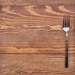 Povremeno gladovanje ima svoje BLAGODETI