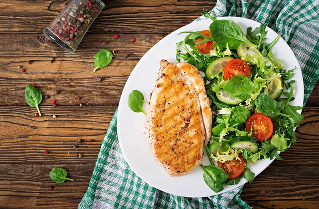 Novi brend na tržištu zdravije ishrane