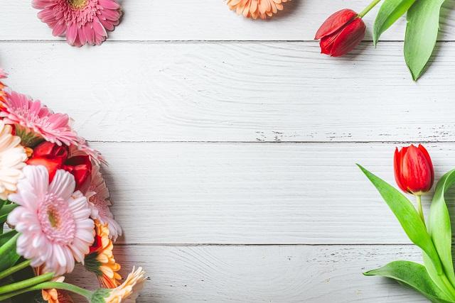 Koji ste cvet i šta to govori o vama?