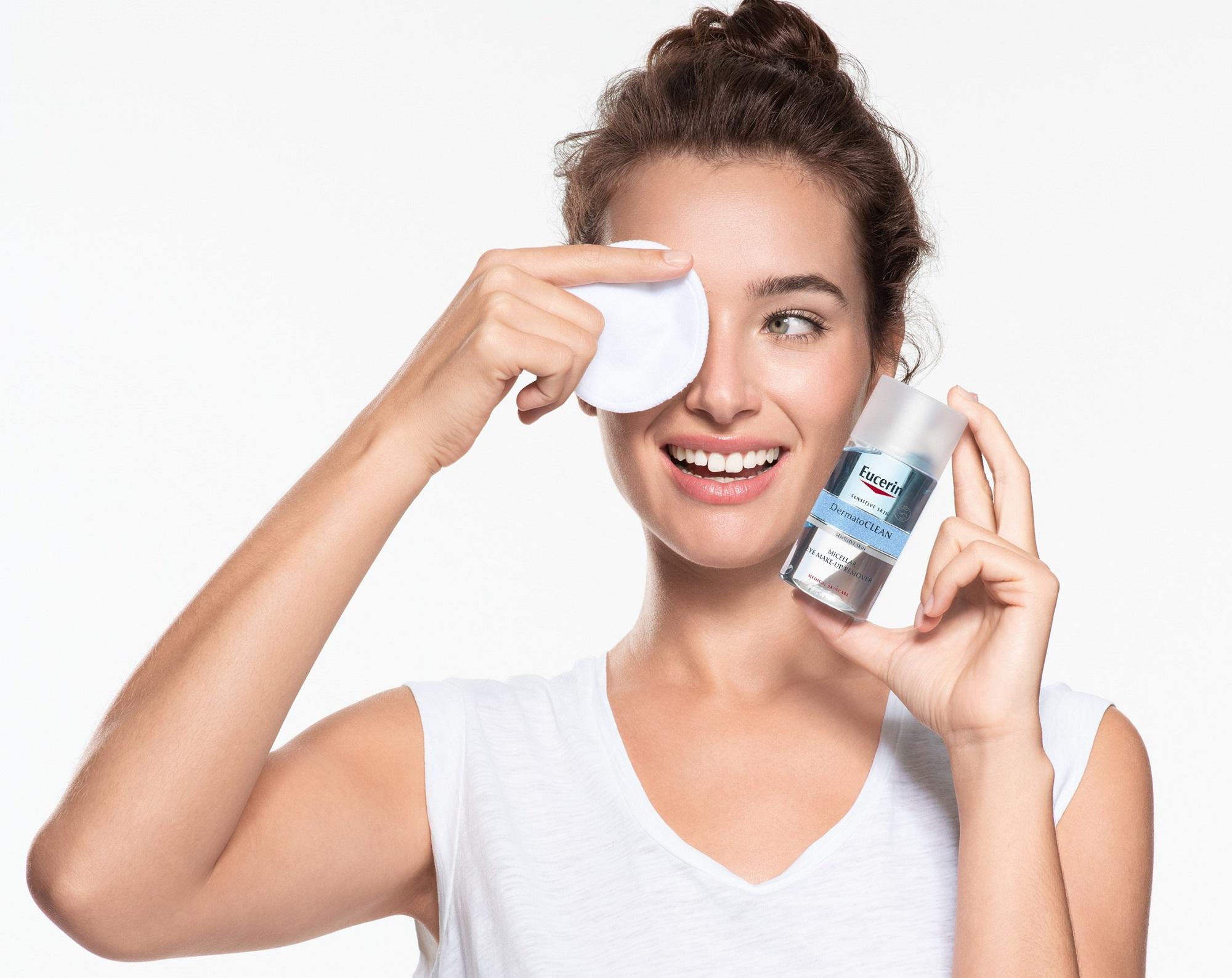 Čišćenje lica sada vam pruža više