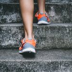 Fitnes saveti za početnike u teretani