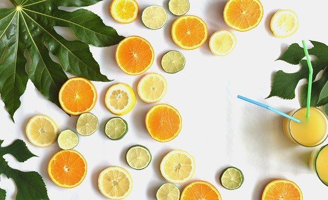 Koliko je vitamin C koristan u borbi protiv korone?