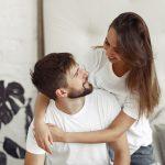 Poze u seksu koje najviše odgovaraju vašem znaku