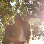 Kako zavesti muškarca – Umetnost flertovanja