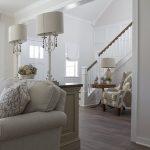 Sredi dom – Renoviranje, a ne nerviranje