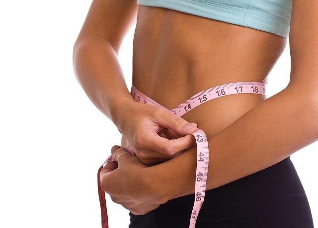 Tri jednostavne stvari koje dozvoljavaju da jedete sve i budete fit