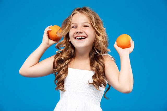 Prva online konferencija o pravilnoj ishrani dece
